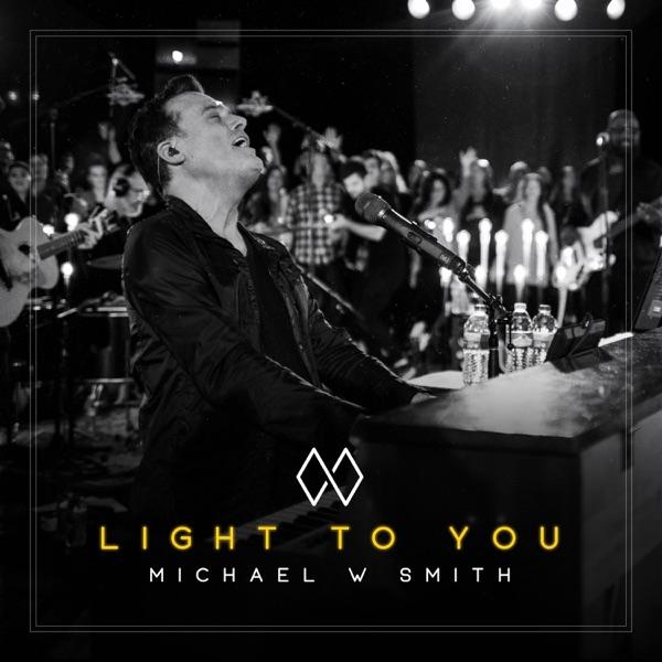 Light to You - Single