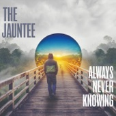 The Jauntee - Blowin' up the B Line (Live)