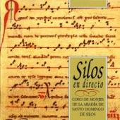 Coro de Monjes de la Abadía de Santo Domingo de Silos - Gloria (Modo 4)