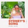 Sydney's Song - Single ジャケット写真