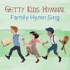 Family Hymn Sing  artwork