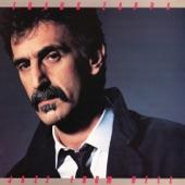 Frank Zappa - The Beltway Bandits