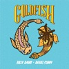 Goldfish (feat. Denzel Curry) - Single, Billy Davis