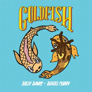Goldfish (feat. Denzel Curry) - Single Mp3 Download