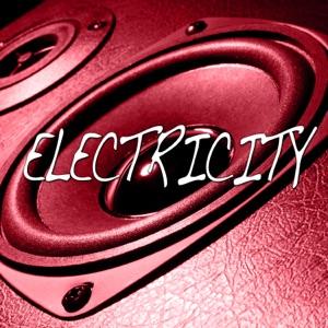 Vox Freaks - Electricity (Originally Performed by Silk City, Dua Lipa, Diplo and Mark Ronson) [Instrumental]