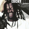 The Best Of - Lucky Dube