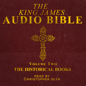Christopher Glyn - The Historical Books of the Bible - Exodus