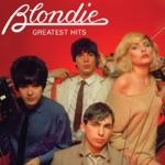 Blondie - Atomic (2001 Remaster)