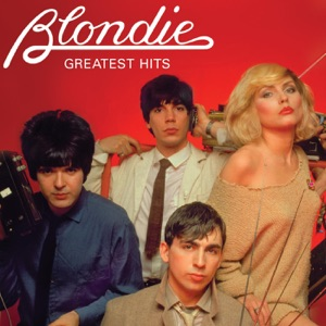 Blondie - One Way Or Another (2001 Remaster)