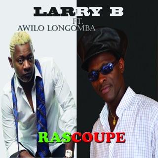 Awilo Longomba on Apple Music