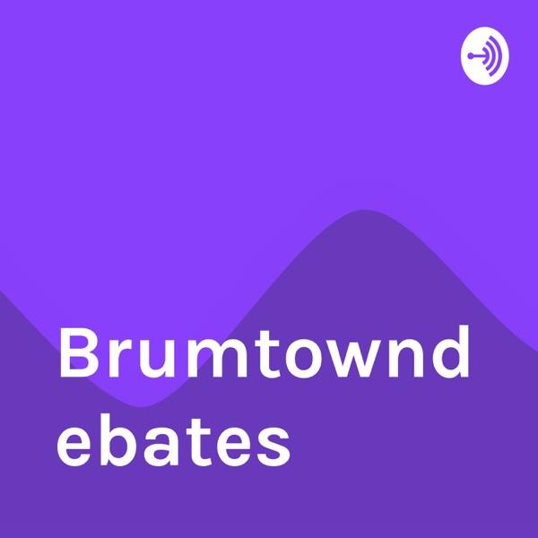 Brumtowndebates