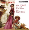 Olé Tormé Mel Tormé Goes South of the Border With Billy May