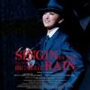 38. 月組 TBS赤坂ACTシアター「雨に唄えば」SINGIN' IN THE RAIN - 宝塚歌劇団・珠城りょう、美弥るりか、美園さくら