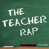 Download Kyle Exum - The Teacher Rap