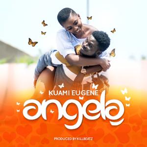 Kuami Eugene - Angela
