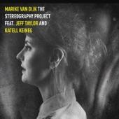Marike Van Dijk - At the Mermaid Parade (feat. Jeff Taylor & Katell Keineg)