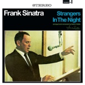Frank Sinatra - All Or Nothing At All [The Frank Sinatra Collection]