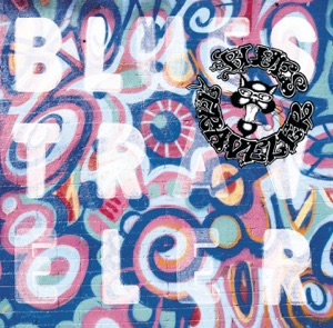 Blues Traveler Mp3 Download