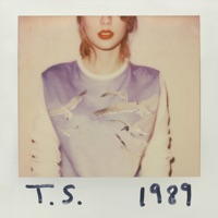 1989 Mp3 Download