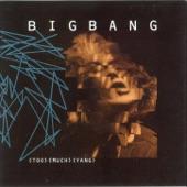 Big Bang - We Belong Together