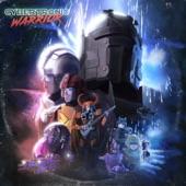 The Cybertronic Spree - Cybertronic Warrior