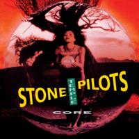 Stone Temple Pilots - Core (Remastered) artwork