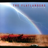 The Flatlanders - South Wind of Summer