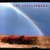 The Flatlanders - Going Away