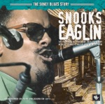 Snooks Eaglin - Shake, Rattle and Roll