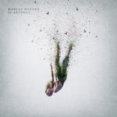 39 Seconds-Marcus Warner