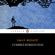 Emily Brontë - Cumbres borrascosas (Los mejores clásicos)
