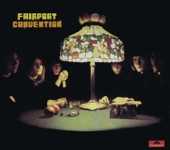 Fairport Convention - I Don't Know Where I Stand