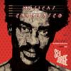 Seu Jorge - Músicas para Churrasco, Vol. 1 (Ao Vivo) [Deluxe Edition]  arte