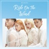 KARD 3rd Mini Album 'Ride on the Wind' - EP, KARD