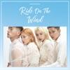 KARD 3rd Mini Album 'Ride on the Wind' - EP, KARD