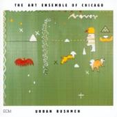 The Art Ensemble of Chicago - Urban Magic