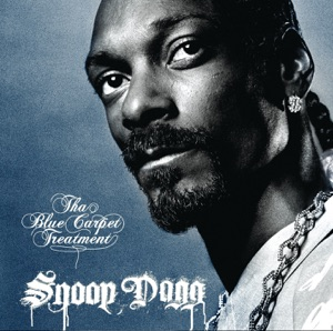 Snoop Dogg featuring R. Kelly - That's That S*** feat. R. Kelly
