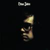 Elton John - Your Song artwork