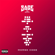 Sage the Gemini Now and Later - Sage the Gemini