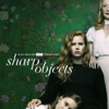 Sharp Objects (Music from the HBO Limited Series) - Various Artists