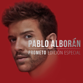 Tu refugio - Pablo Alborán
