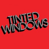 Tinted Windows - Kind of a Girl