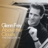 Glenn Frey - This Way To Happiness