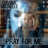 Download Davina Michelle Ringtones