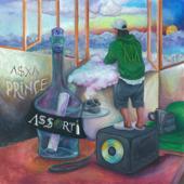 Карусель (feat. Tony Tonite) - V $ X V PRiNCE