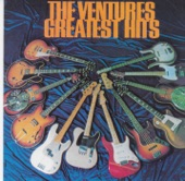 The Ventures - Slaughter On 10th Avenue