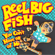 You Can't Have All of Me - Reel Big Fish