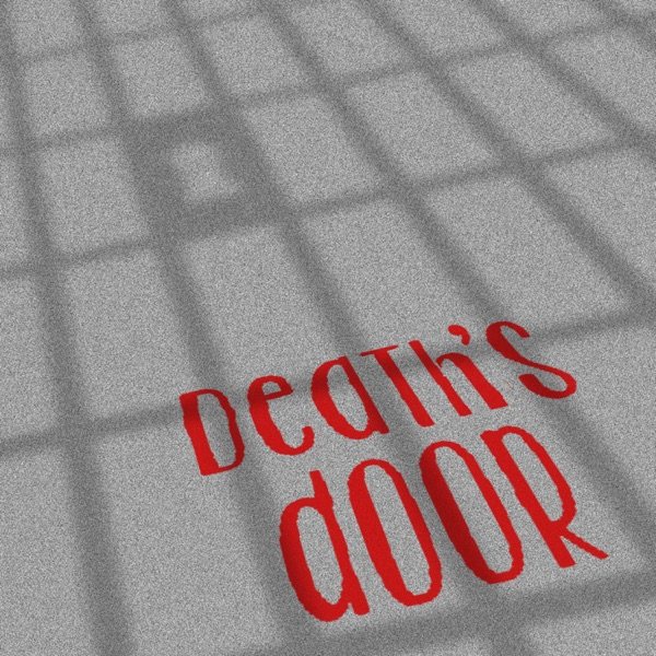 Death's Door: Investigating the most haunting cases from