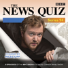 BBC Radio Comedy - The News Quiz: Series 94  artwork