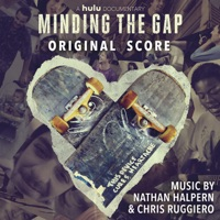 Minding the Gap - Official Soundtrack